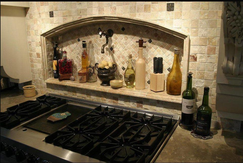 unique kitchen backsplash ideas simple kitchen