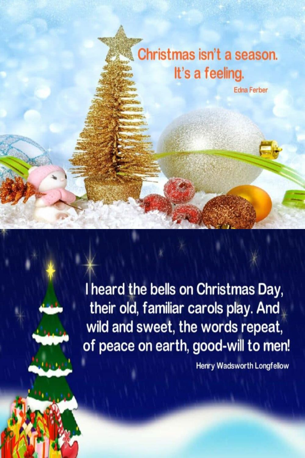 21 Short Christmas Quotes Inspiring Quotes In 2020 Christmas Quotes For Friends Short Christmas Quotes Best Christmas Quotes