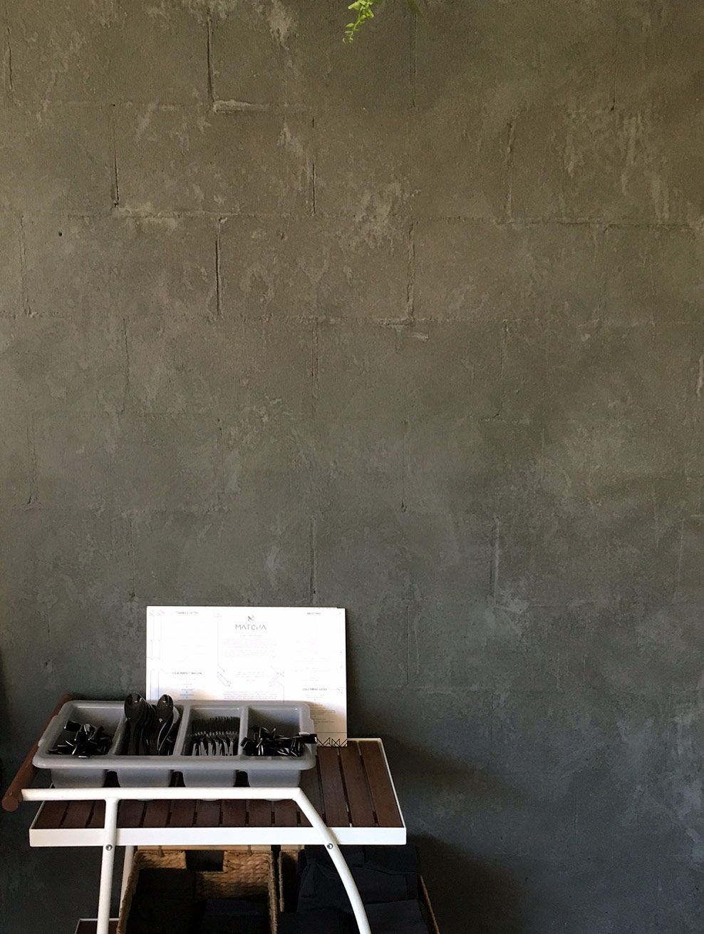 Wall Finishes Ideas Pin By Tracie Botsford On Wall Finishes Pinterest Wall Wall