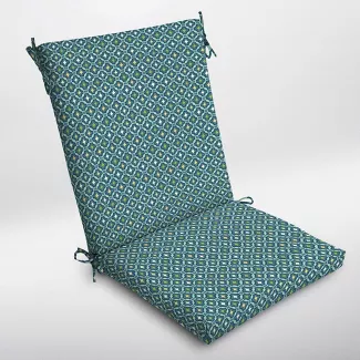 Outdoor Cushions Target Outdoor Chair Cushions Outdoor Chairs Outdoor Cushions