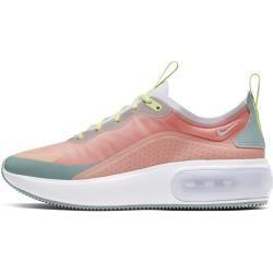 Photo of Nike Air Max Dia Se Schuh – NikeNike Rosa