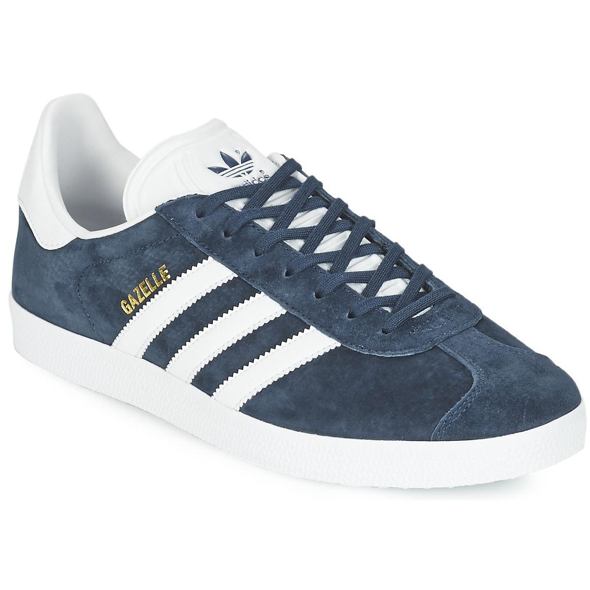 scarpe adidas offerte online