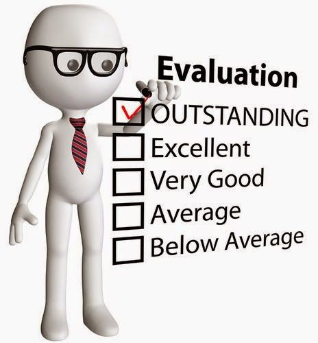 Angel Broking Firm Angel Broking Limited Employee Review Performance Appraisal Teacher Evaluation Performance Reviews
