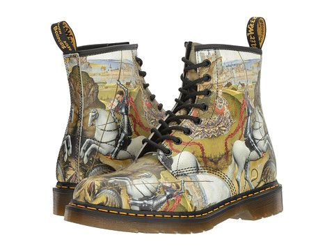 09310485c6a42 Saw this on @Zappos! | Shoes | Dr martens boots, Dr martens 1460 ...
