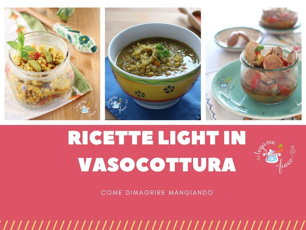 89c4267ed9ebb4fb8f27be7ddb39a3b5 - Vasocottura Ricette