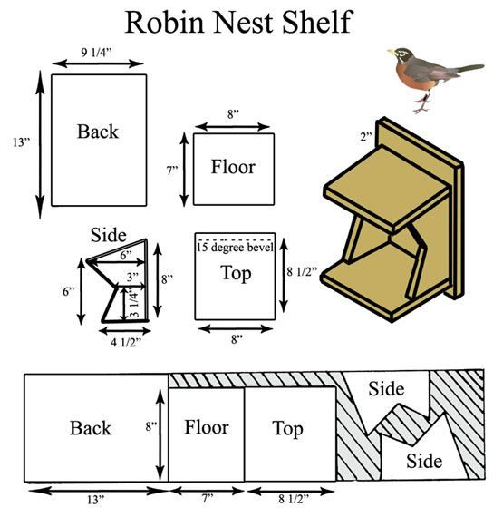 The Page You Requested Could Not Be Found Bird House Plans Bird House Kits Bird Houses Diy