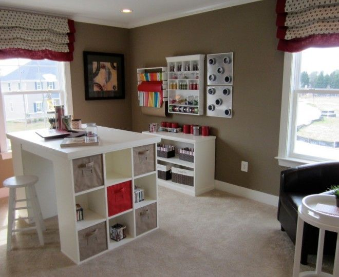 eclectic crafts room. Modren Eclectic Room Intended Eclectic Crafts L