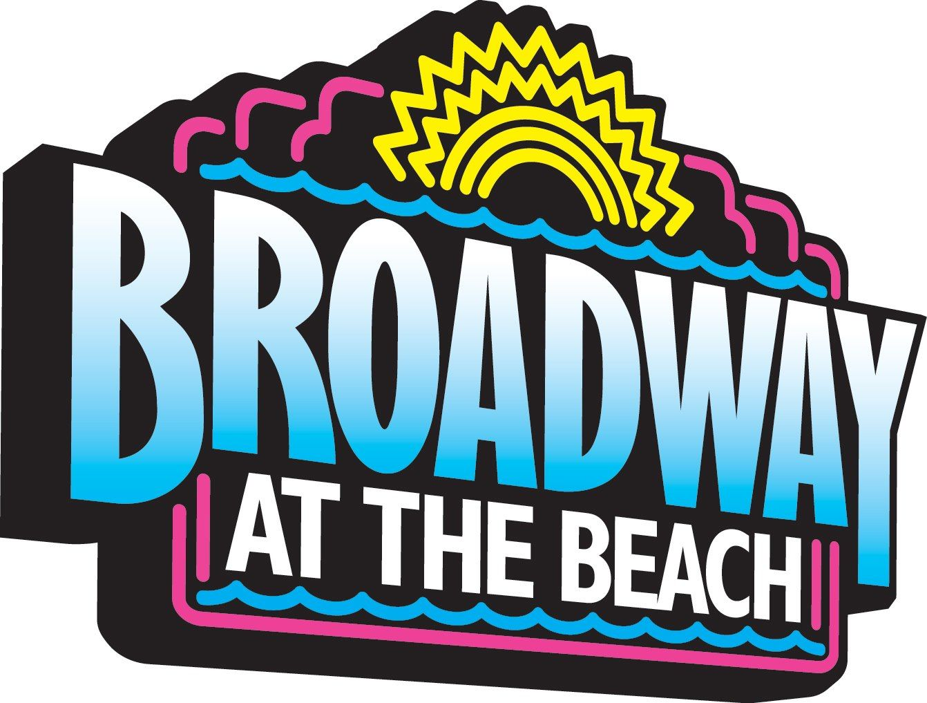 broadway myrtle beach sc great place to spend hours and hours