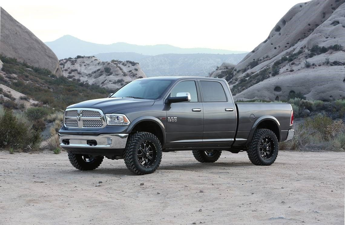 Dodge 1500 Ecodiesel >> 2014 Ram 1500 Ecodiesel lifted | lifted trucks that I would like to have. | Pinterest | 2014 ram ...