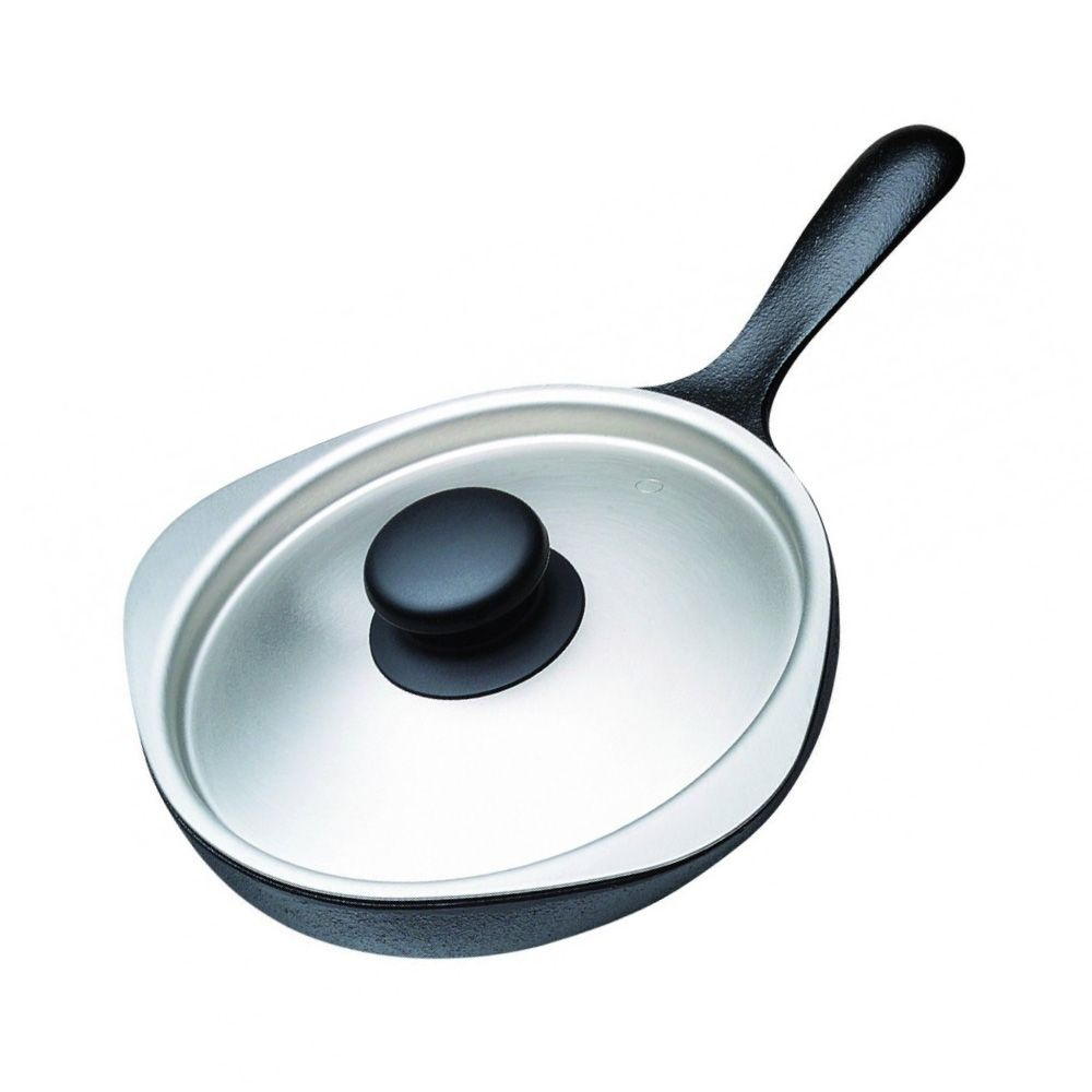 Image result for sori yanagi cookware