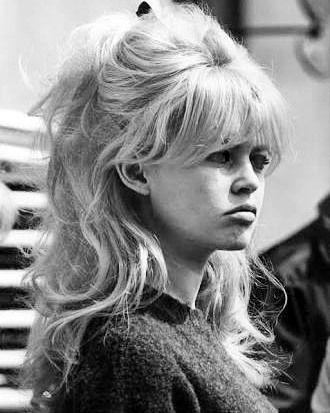 2 366 Me Gusta 21 Comentarios Brigitte Bardot Bb Brigittebardotbb En Instagram Quot Bb Brigittebardot Brigit Bardot Hair Hair Styles Bardot Bangs