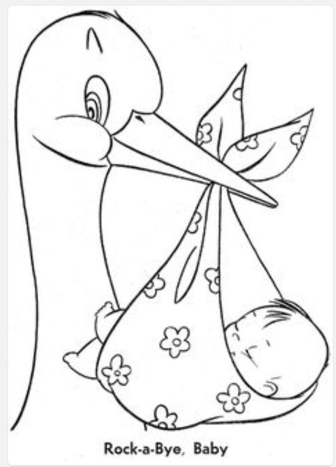 Bsjwnw   imágenes para bordar   Pinterest   Diseños de bordados ...