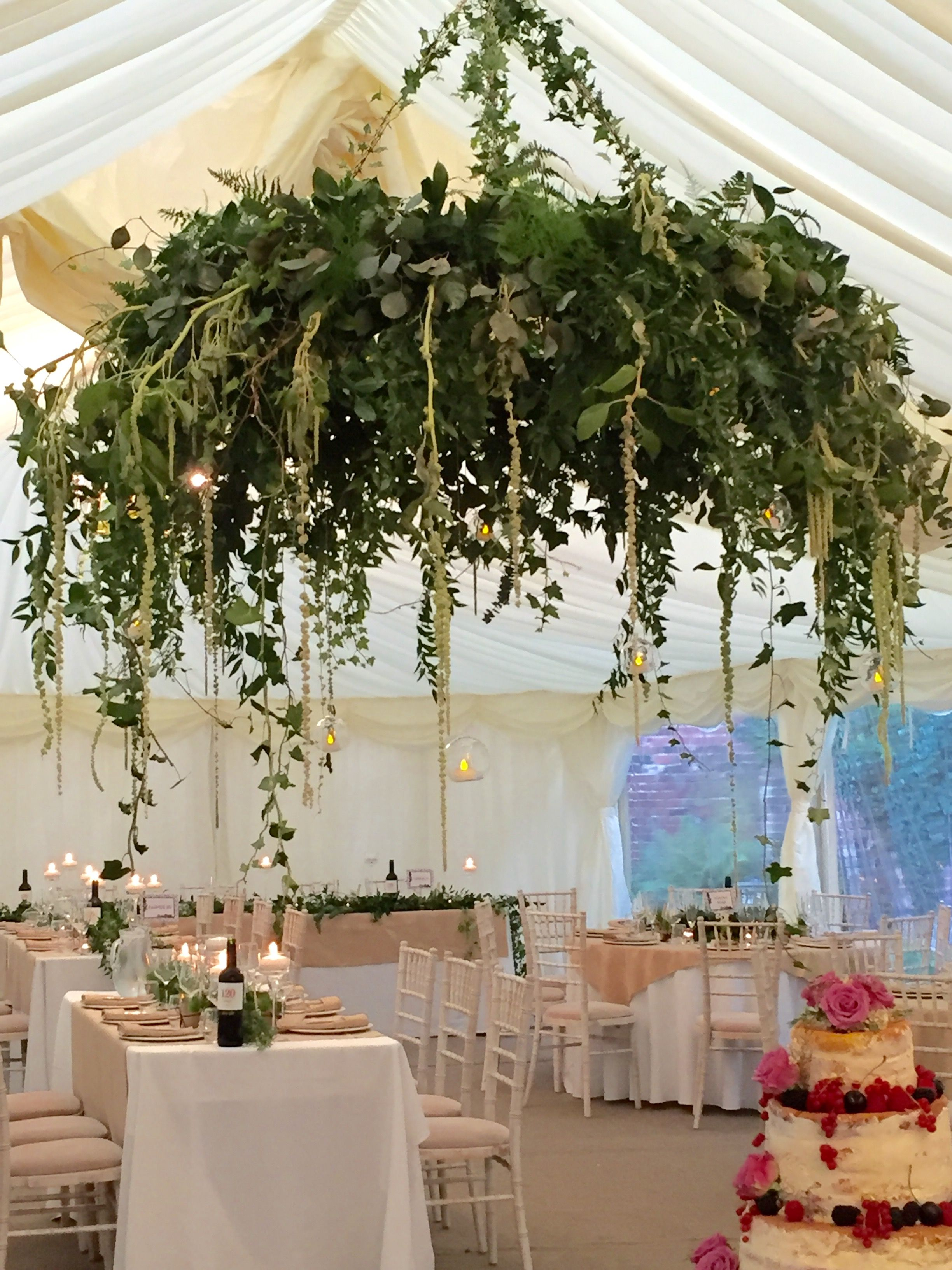 Bespoke Wedding Event Venue Styling Floral Design By West Midlands Debonair Staffordshire Warwickshire WorcestershireShropshire UK