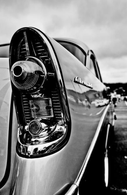 Vintage cars classic photography 49  ideas