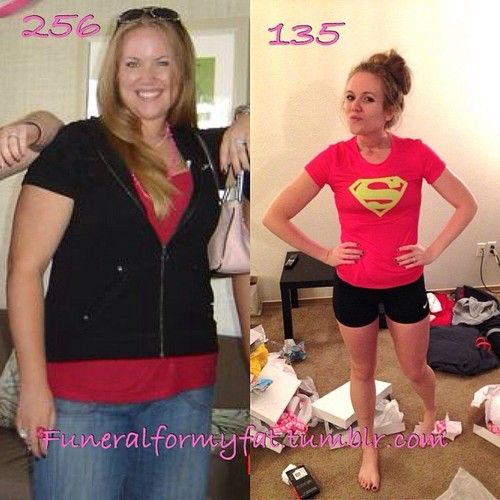 Pin On Weight Loss Inspiration