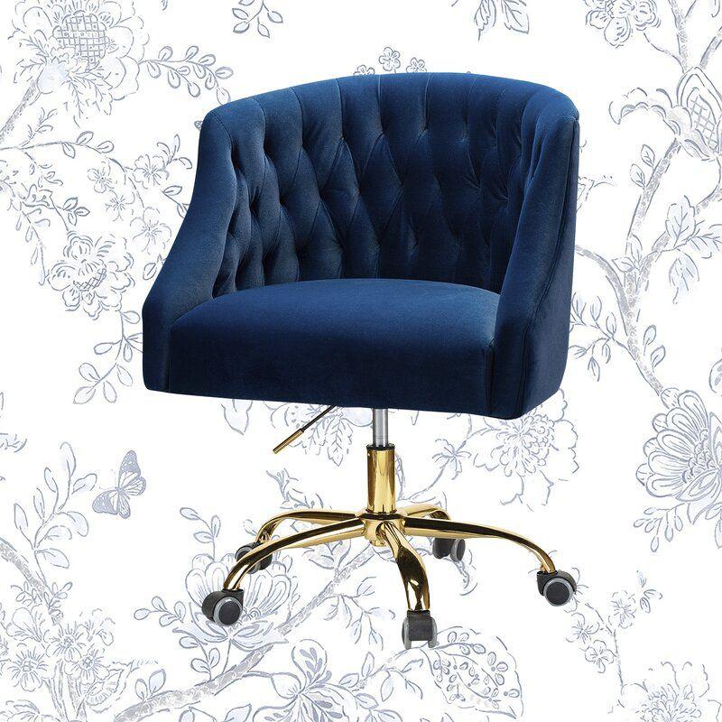 Wayfair Louise Task Chair