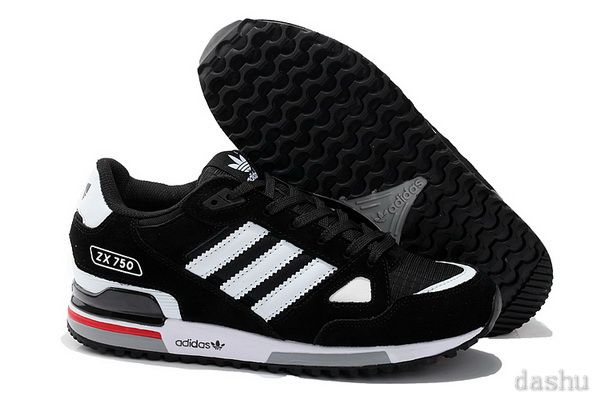 adidas donna zx 750