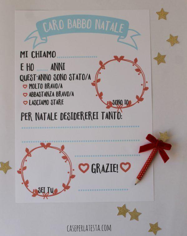 Free Printable Santa Letter  Envelope  Diy  How To Tips