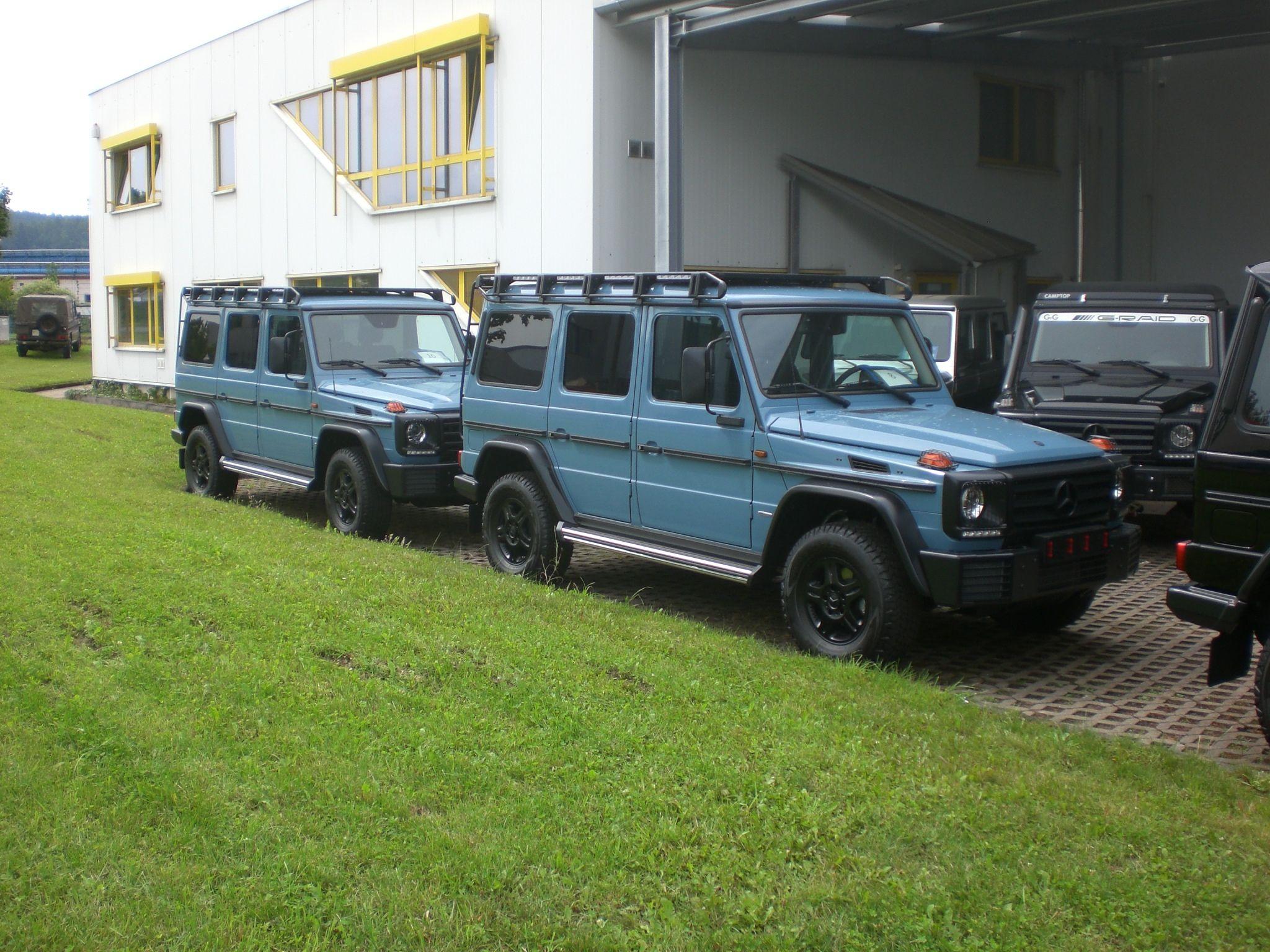 Limousine mit hubschrauberlandeplatz  file.php (2048×1536)   G-Wagen   Pinterest   Filing, Mercedes benz ...