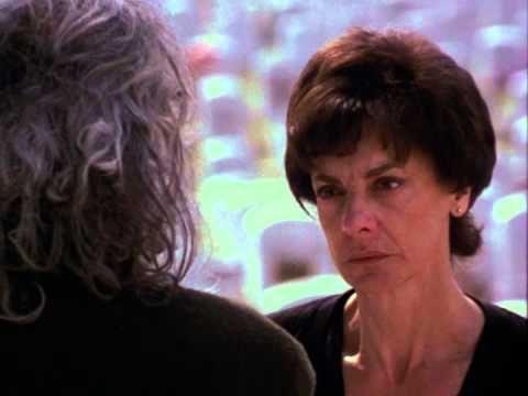 Amores perros (2000) (Trailer)