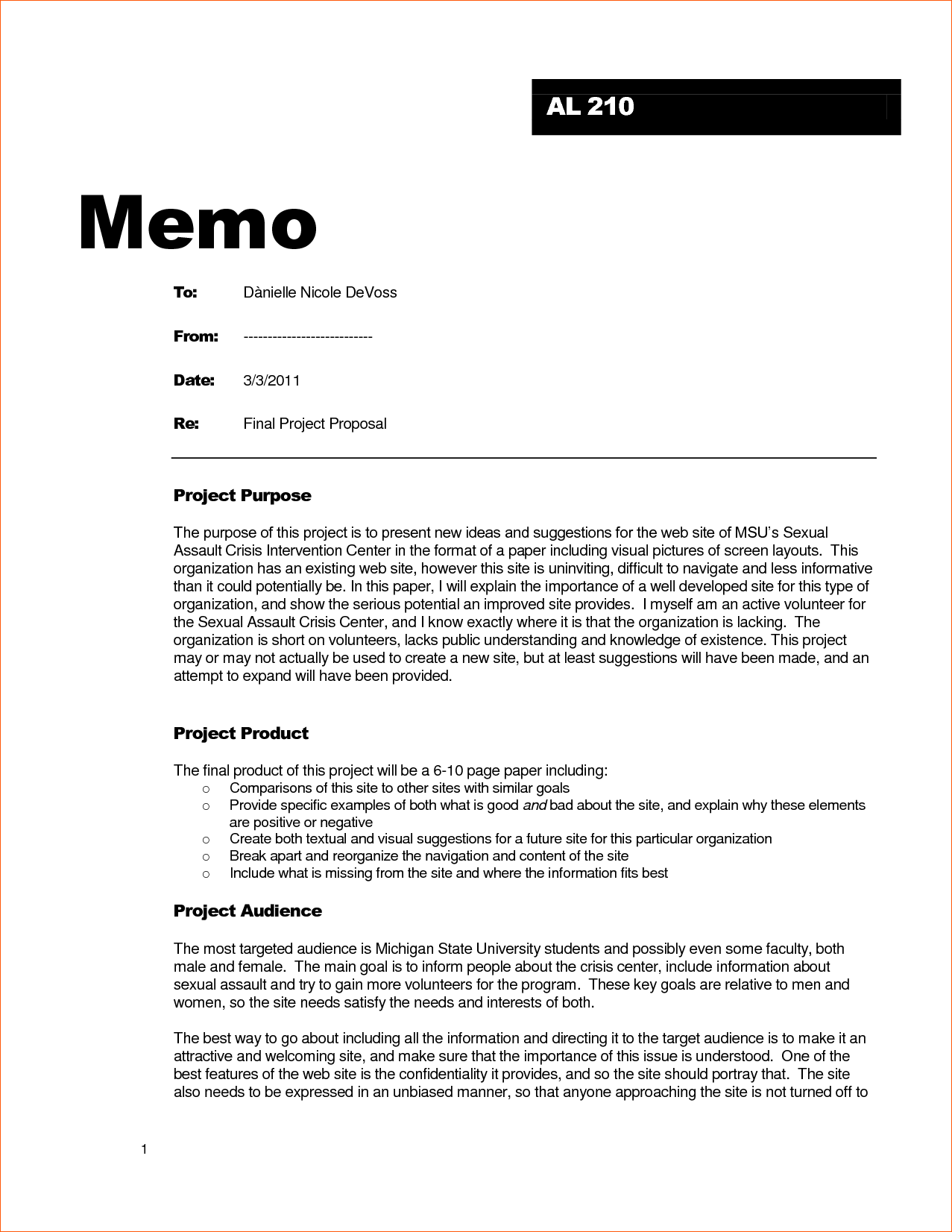 Template Introduction Letter Letterhead Medical Memo