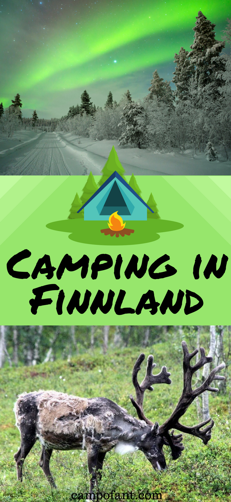 camping in finnland unsere erfahrungen und reisetipps sommer sonne strand meer. Black Bedroom Furniture Sets. Home Design Ideas
