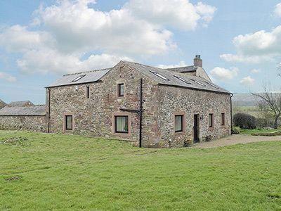 Meadow Cottage - #VacationHomes - $97 - #Hotels #UnitedKingdom #Westward http://www.justigo.co.in/hotels/united-kingdom/westward/meadow-cottage-westward_182448.html