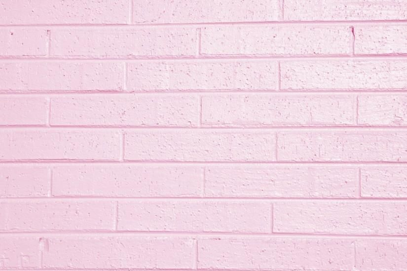 Image Result For 2048x1152 Wallpaper Pink Wallpaper Backgrounds