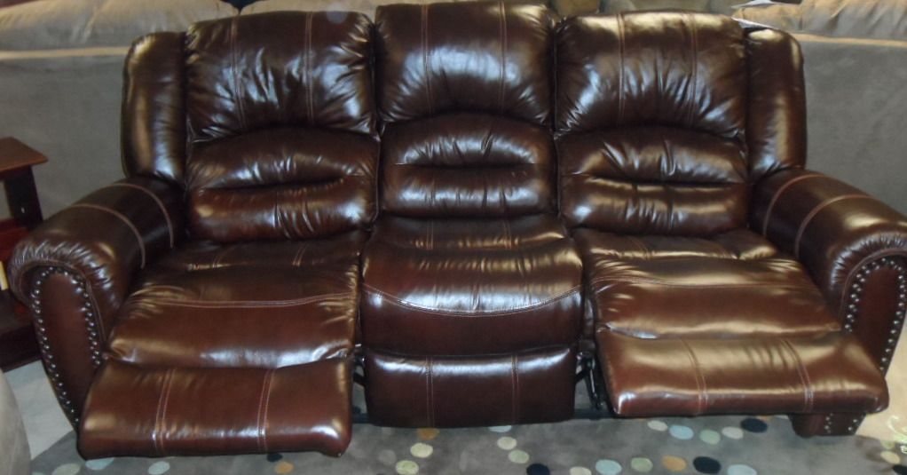 About Lastick Furniture U0026 Floor Coverings.
