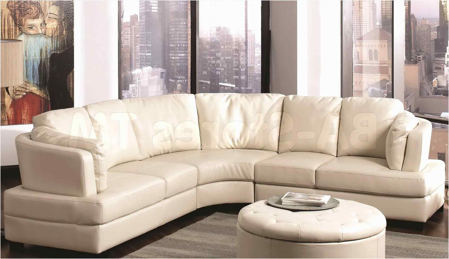 Spaces Leather Sectional Sofa For American Living Room Style With Rhantiqueslcom Small Space Modern Furniture Sofas Rhnanobuffetcom Small Curved Sofas For Small Leather Sectional Sofas Leather Couch Sectional Leather Sofa Set