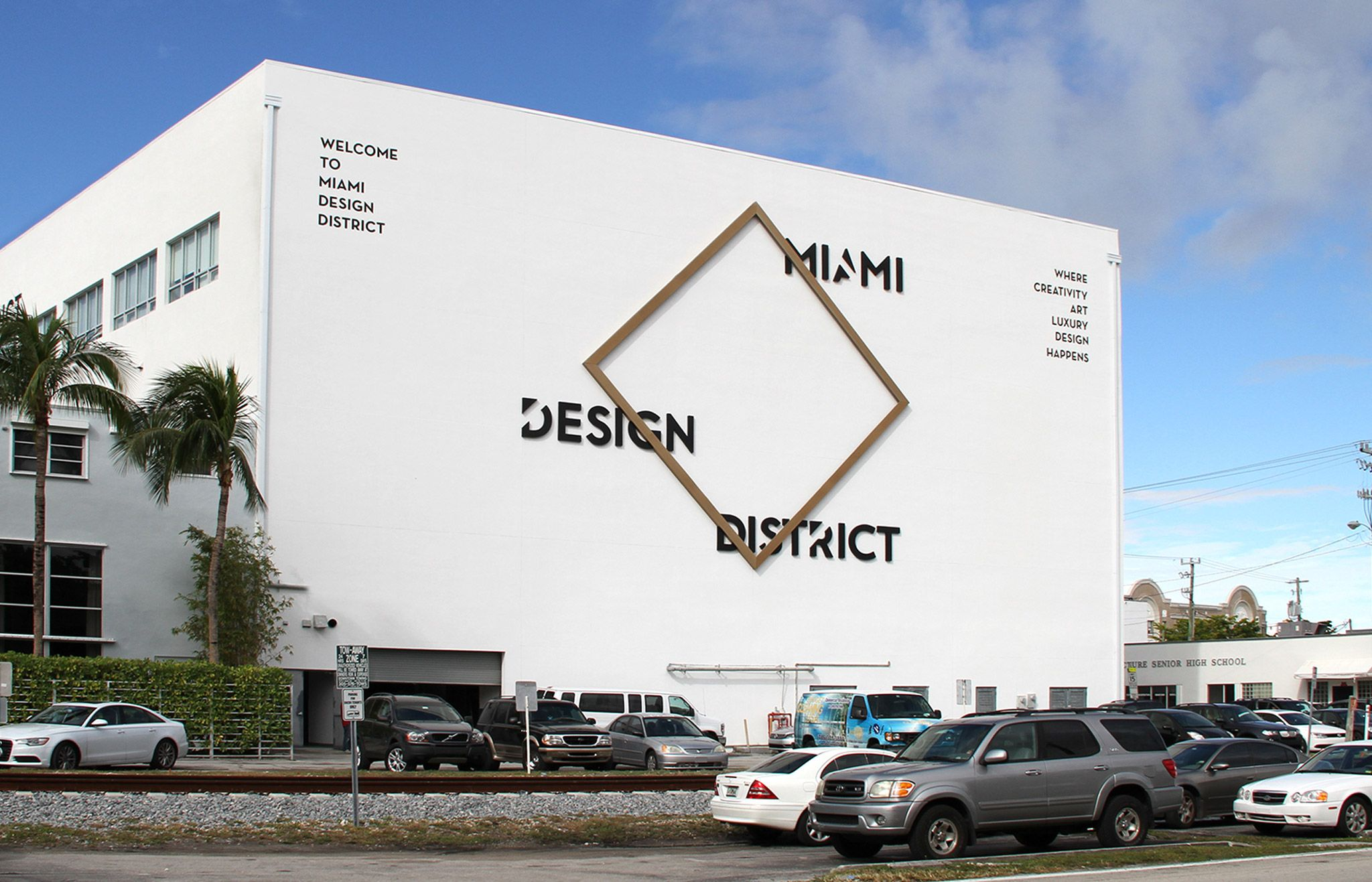 Furniture stores in miami florida - Miami Design District In Miami Fl