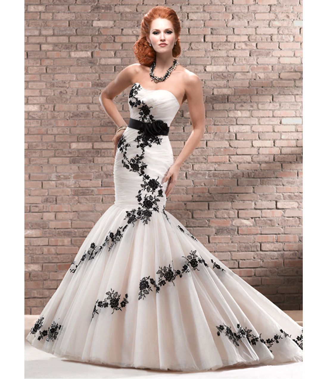 Worst prom dresses google search prom pinterest prom dresses