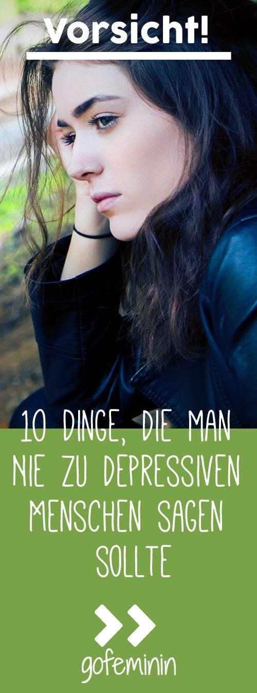 10 Dinge Die Man Nicht Tun Sollte Pin Auf Besseres Ich Tipps Zum Wohlfuhlen