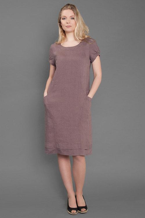Comprar vestidos amarti online dating