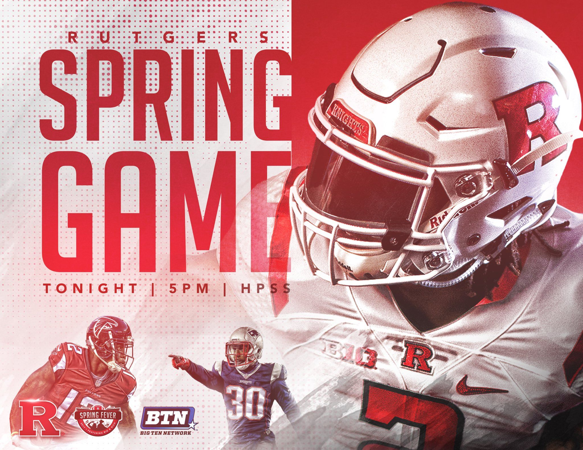 Rutgers Athletics Ruathletics Twitter Sports Design Inspiration Sports Design Rutgers Scarlet Knights