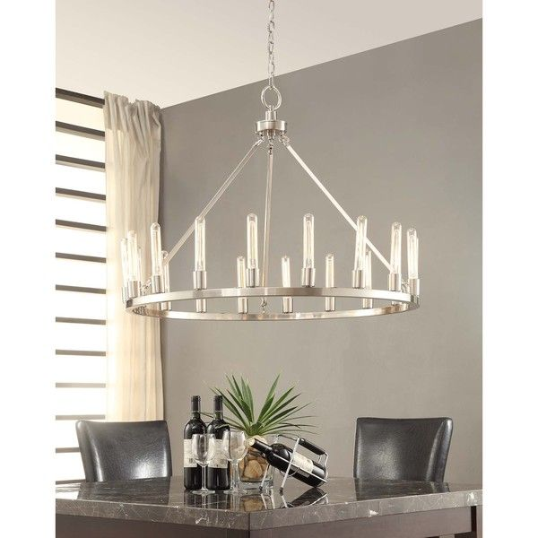 17 Best images about new lighting on Pinterest | Casual dining rooms,  Shopping and Chairs