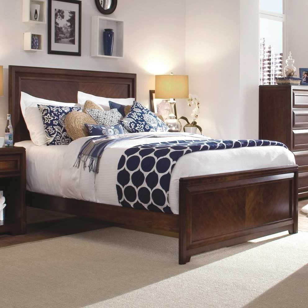 Best Find Bedroom Furniture Sets Buy Now Pay Later 400 x 300
