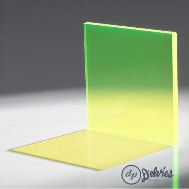 Fluorescent Cast Acrylic Plexiglass Sheet Delvie S Plastics Cast Acrylic Sheet Plexiglass Sheets Acrylic Sheets