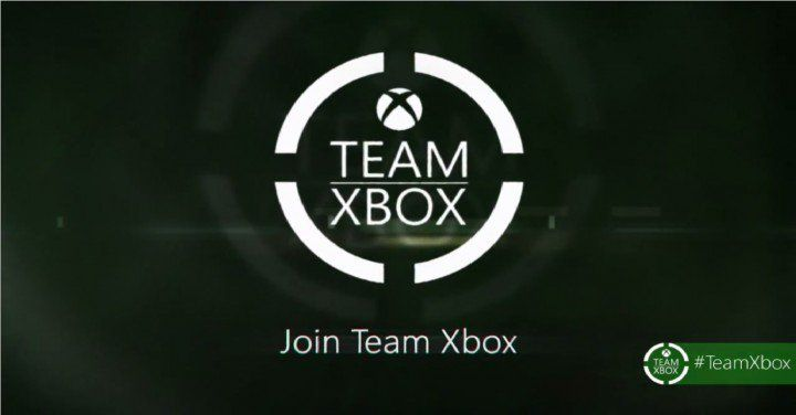 Microsoft Launches Student Ambassador Programme for Xbox in the UK