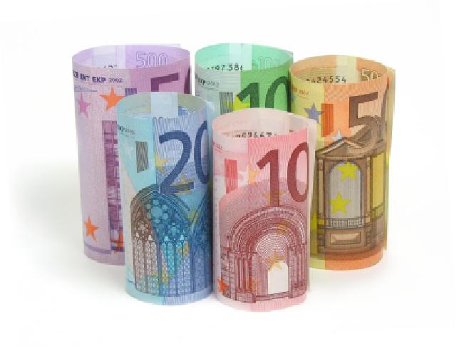 Fast International Money Transfer To India Desh