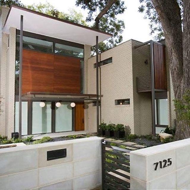 Modern Homes Austin: Search Greater Austin Area Properties @ Www.darensmith.com