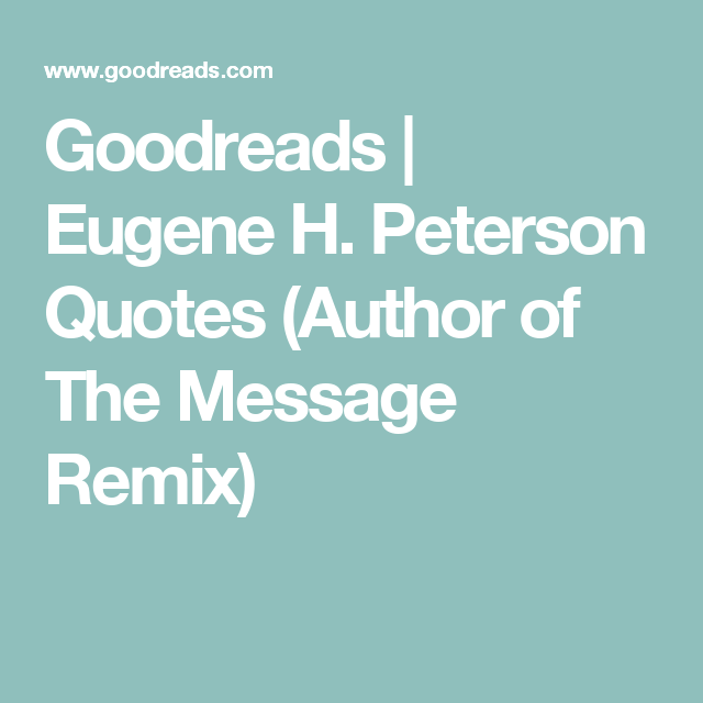 Goodreads quotes on wedding anniversary