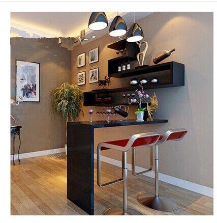 Image Result For Living Room Bar Furniture Living Room Bar