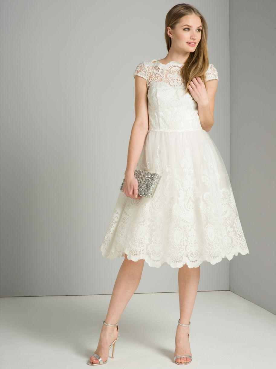 Chi Chi Aerin Dress Chichiclothing Com Dresses Bridal Shower Dress Petite Bridesmaids Dresses