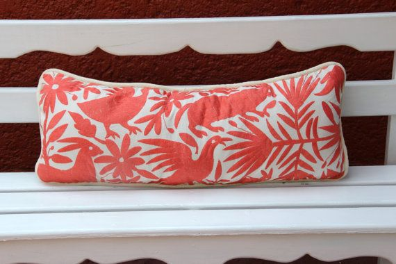 Home Diy Make These Gucci Style Velvet Applique Pillows