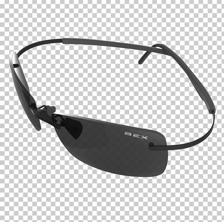 Sunglasses Clothing Accessories Fashion Png Aviator Sunglasses Black Boot Boutique Cap Fashion Accessories Outfit Accessories Aviator Sunglasses