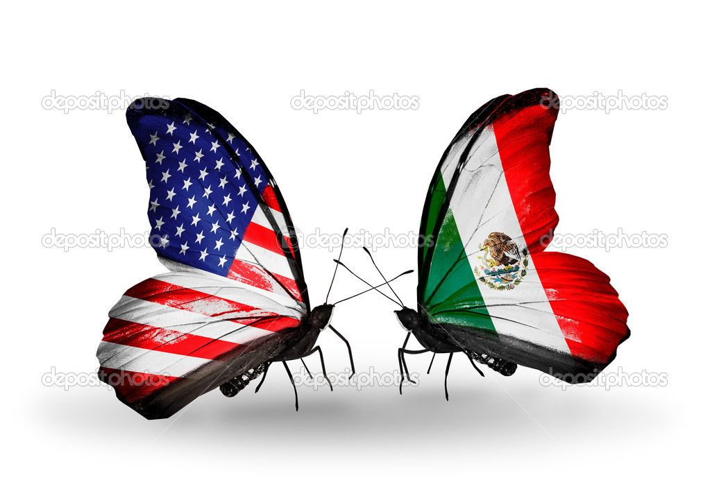 The Struggles Of Being Mexican American American Flag Tattoo Mexican Flag Tattoos Mexican American Flag