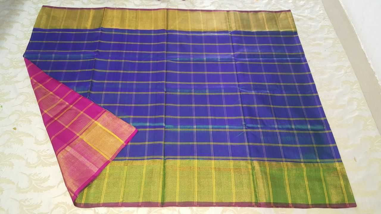 Saree blouse design patch work material pure silk blouse  yes  fabric care dry clean saree