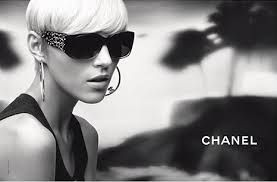 chanel adverts - Google Search