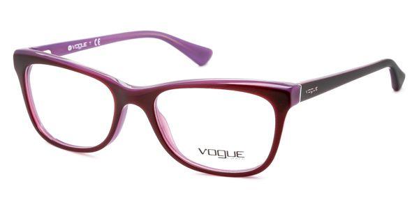 Occhiali da Vista Vogue Eyewear VO2814 IN VOGUE 2105 9IheNRTM